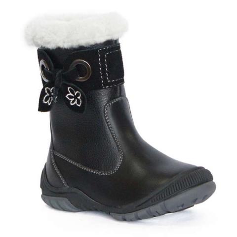 Обувь российского производства зима