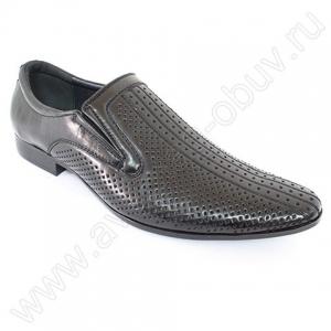 Мужская обувь - каталог мужской обуви - Московская