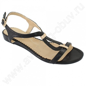 Мужская итальянская обувь - коллекции 2 15-2 16 года