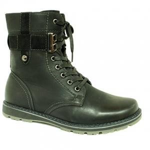 Зимняя мужская обувь фирменная
