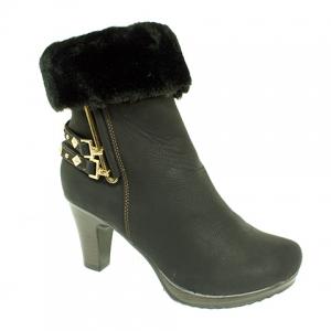 Обувь alba официальный сайт каталог цены