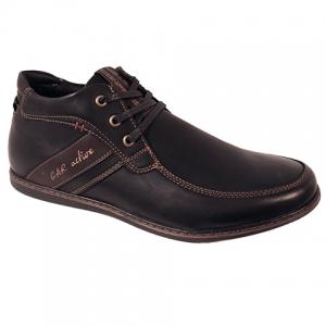 b64ba60e2 Компания Авантаж Обувь оптом предлагает со склада в Новосибирске новую  коллекцию: Мужская обувь оптом, Женская обувь оптом из кожзаменителя.