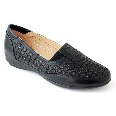 f543e5d96 Женская и Мужская летняя обувь, поступление новых моделей на склад в ...