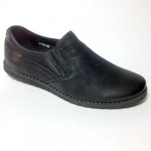 69ea64242 Поступление новых моделей обуви на склад в Новосибирске: Подростковые туфли  оптом (36-41), Детские туфли оптом (31-38), женские туфли оптом