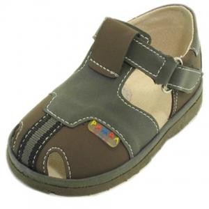 bd13d4372 Компания Авантаж Обувь Оптом Представляет Российскую марку качественной  детской обуви РИМАЛ оптом, по самым низким ценам в данном сегменте рынка.